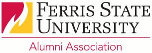 Ferris State University Alumni Association